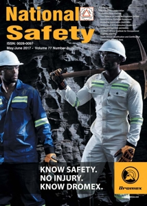 Nat Safe June 2017 email thumb