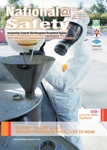 National Safety SEPT OCT 2014 Thumb