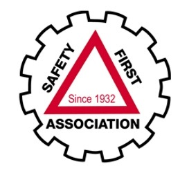 The Safety First Association