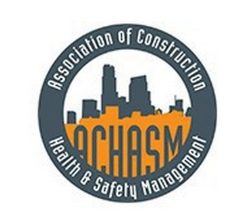ACHASM - Association of Construction Health and Safety Management-1
