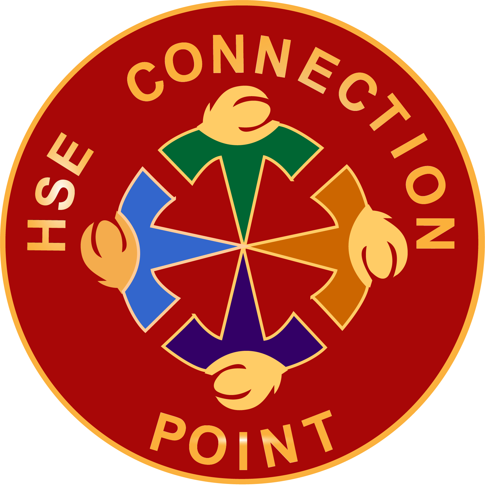 HSE Connection Point
