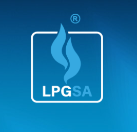 LPGSASA – Liquefied Petroleum Gas Safety Association of Southern Africa