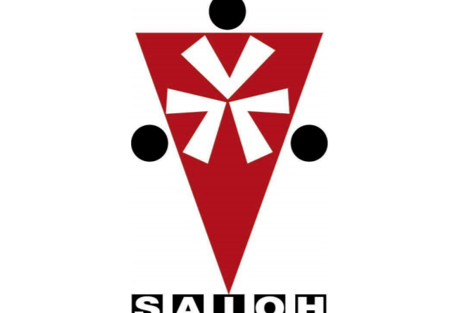 SAIOH – Southern African Institute for Occupational Hygiene