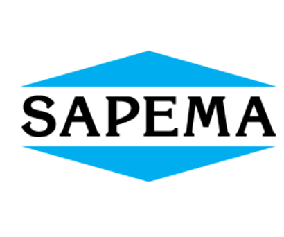 SAPEMA - Southern African Protective Equipment Marketing Association-2