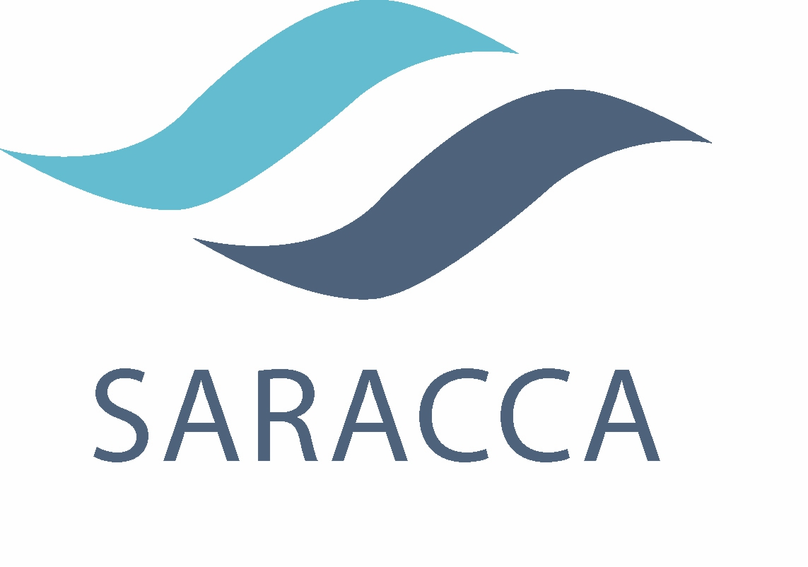 SARACCA - South African Refrigeration and Air Conditioning Contractors
