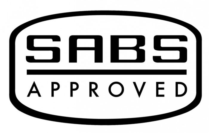 SABS Media release: Migration from OHSAS 18001 TO SANS/ISO 45001