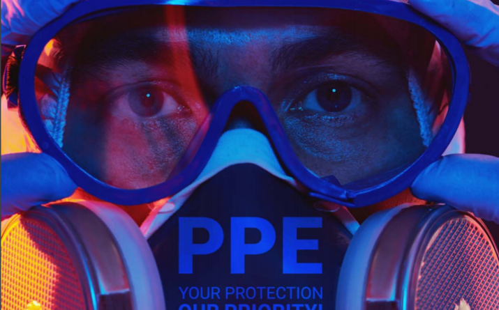 PPE Special Edition June 2020